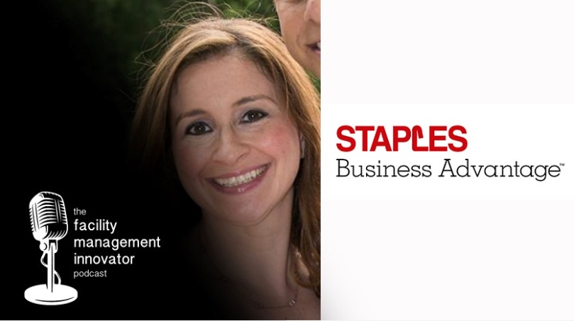 jenya-adler-staples-business-advantage